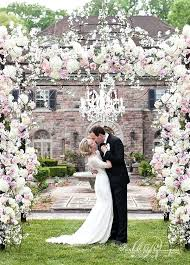 how to decorate a wedding arch arbor decorations for weddings decorated wedding arches