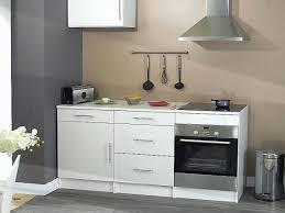 caisson pour meuble de cuisine en kit cuisine awesome caisson pour meuble de cuisine en kit caisson