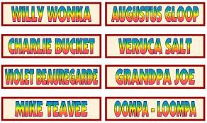 wonka golden ticket template free download clip art free clip