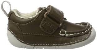 cruiser boots clarks originals trigenic flex for sale clarks baby boys u0027 cruiser