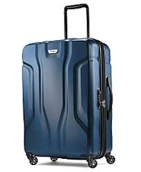 black friday luggage deals 2017 macy s