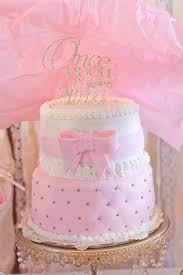 princess baby shower cake karas party ideas ba shower karas party ideas princess