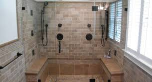 shower atlanta frameless glass shower doors beautiful shower