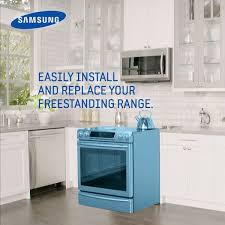kitchen collections com 94 best samsung kitchen collection images on kitchen