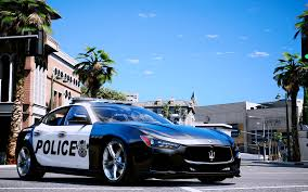 2017 maserati ghibli png 2014 maserati ghibli police add on tuning template gta5