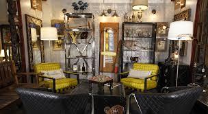 Repurposed Furniture Stores Near Me Denver Furniture Store Furniture Stores Denver Rare Finds