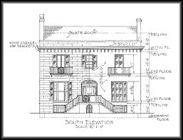 museum of southern jewish american history savannah ambitions