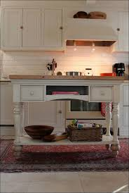 used kitchen island for sale kitchen shaker style kitchen island used kitchen island for sale