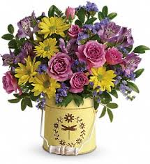 florist greenville nc greenville florists flowers in greenville nc cox floral