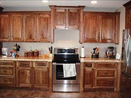 kitchen affordable kitchen cabinets rta cabinets wholesale