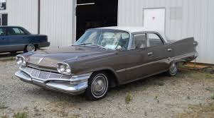 1960 dodge dart hemmings find of the day 1960 dodge hemmings daily