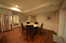 Wood Wall Ideas by Basement Traditional Wood Wall Panelling And Wainscoting Ideas