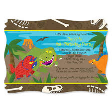 dinosaur birthday party supplies dinosaur party supplies page