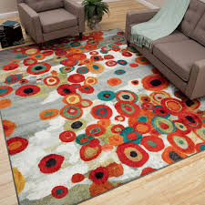 Discount Area Rugs 8 X 10 9 Best Rug Images On Pinterest Area Rugs Shag Rugs And Rugs