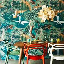 dramatic wallpaper 10 dramatic wallpapers that will make a serious statement brit co