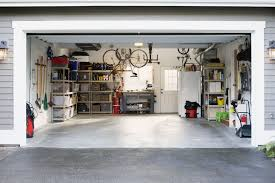 cool home garages garage 20 car garage plans building a 2 car detached garage