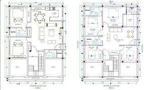 home design cad autocad home design home design ideas and pictures