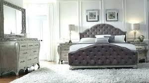 quilted headboard bedroom sets tufted headboard bedroom set tufted headboard bedroom sets tufted