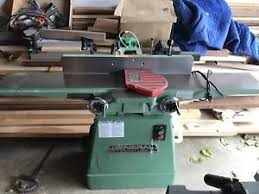 Woodworking Tools Calgary Used by Jointer Buy Or Sell Tools In Alberta Kijiji Classifieds
