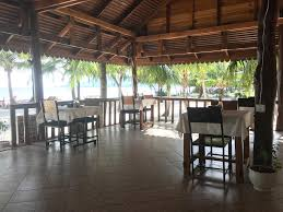 coral resort by reef resort koh rong island cambodia booking com