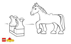 lego duplo activities lego duplo lego