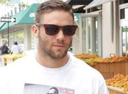 edelman haircut ideas about julian edelman hairstyle cute hairstyles for girls