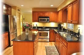 Bathroom Kitchen Cabinets Cabinet Refacing Baltimore Kitchen U0026 Bathroom Cabinets Dc