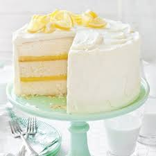 10 best paula deen lemon cake recipes