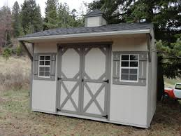 shed style roof grangeville u0027s clearwater barns offers basics of choosing a storage