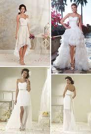 Knee Length Wedding Dresses Knee Length Wedding Dresses Wedding Dress Wedding And Wedding