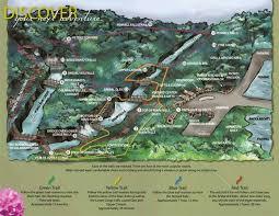 Pennsylvania travel cooler images Best 25 bushkill falls pa ideas bushkill pa jpg