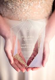 Invitation Card Of Opening Ceremony Best 25 Wedding Invitations Ideas On Pinterest Wedding