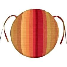 outdoor round bistro cushions u2013 vuelapuebla com