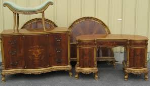 1920 Bedroom Furniture Styles 1920s Bedroom Furniture Search Chippendale Style Bedroom
