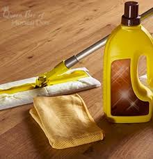 Caring For Hardwood Floors How To Care For Wood Floors The Proper Way U2022 Queen Bee Of Honey Dos