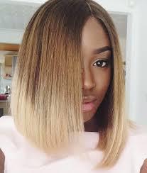 layered long bob hairstyles for black women 60 showiest bob haircuts for black women