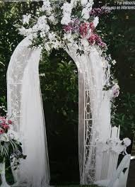 how to decorate a wedding arch wedding decor amazing how to decorate arch for wedding in 2018