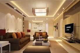 interior design living room warm home design ideas