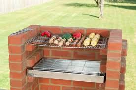 grill selber bauen mauern anleitung beste bildideen zu hause design