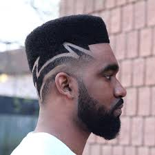 afro hairstyles taper fade nice 55 creative taper fade afro haircuts keep it simple high