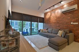 House Design Pictures Malaysia Interior Design Terraced House Malaysia U2013 Rift Decorators