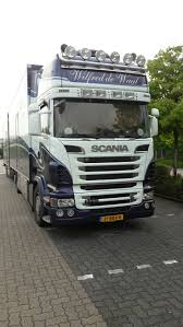 Aldi Bad Reichenhall 264 Best Geile Lkw Images On Pinterest Container Dutch And Muscles