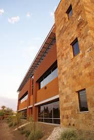 belmont community rehabilitation centre billard leece tony miller