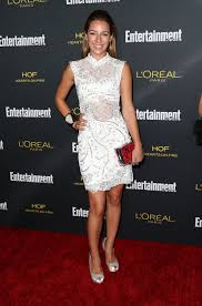 entertainment weekly u0027s pre emmy party toofab com
