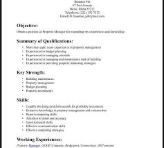 trendy ideas what are good skills to put on a resume 1 cv resume