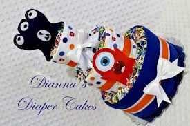 baby diaper cakes by dianna u0027s diaper cakes baby diaper cakes by