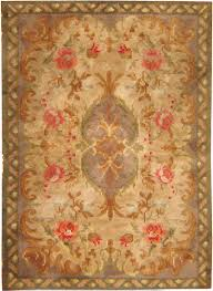 Western Rugs For Sale Vintage Deco Norwegian Rug 42011 For Sale Antiques Com Classifieds