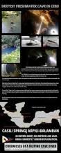 explorations u0026 travel filipino cave divers page 2