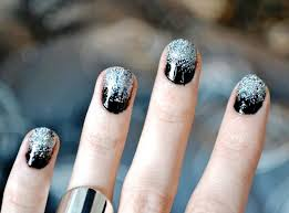 212 best nail polish images on pinterest make up enamels and