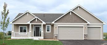 Affordable Home Builders Mn Stone Cottage Construction Minnesota Home Construction U2013 Custom